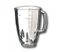 Stikla glāze stacionāram blenderim Braun (1750ml)