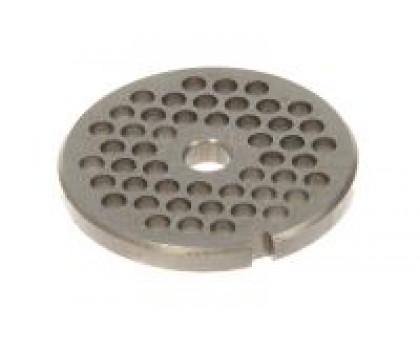 Disks 4.5 mm  gaļas mašīnai BRAUN 4195