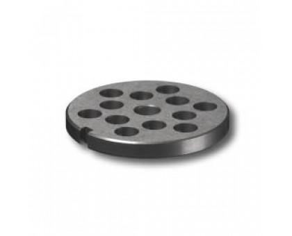 Disks 8.0 mm daļas gaļas mašīnai BRAUN 4195