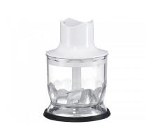 Braun MQ20 krūze- smalcinātājs BALTS (350 ml)