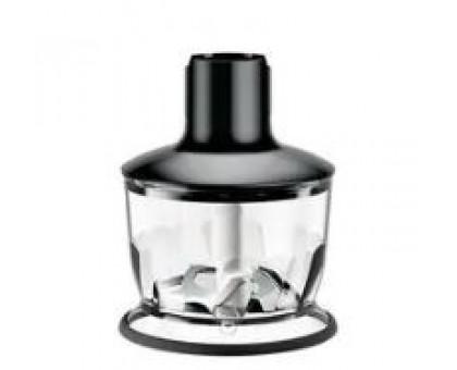 Braun MQ30 krūze- smalcinātājs MELNS 4200 (500 ml)