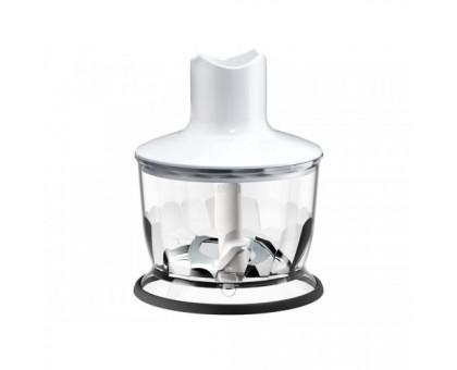 Braun MQ30 krūze- smalcinātājs BALTS (500 ml)