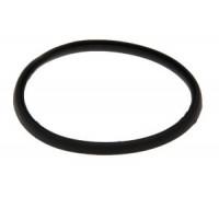 Krūzes (350 ml) pamatne - Blīvējuma gredzens Braun blenderim
