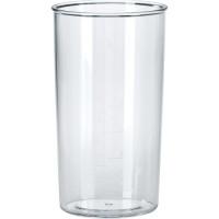Mērīšanas glāze (600 ml) Braun blenderim