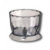 Braun krūze- smalcinātājs  (500 ml)