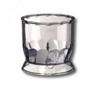 Braun krūze- smalcinātājs  (350 ml)
