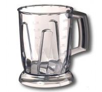Uzgalis krūze- smalcinātājs (1250 ml) blenderim Braun