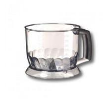 Braun krūze- smalcinātājs (1500 ml)