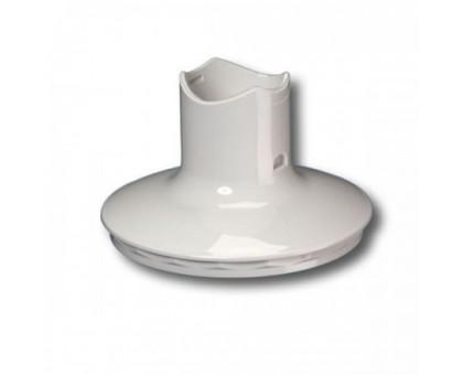 Uzgalis - reduktors blenderiem Braun  (1000/500 ml) Balts