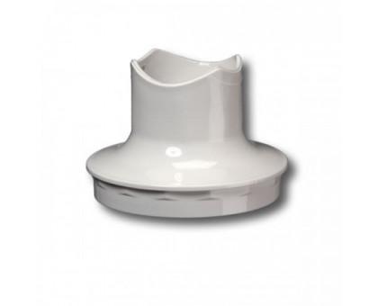 Uzgalis - reduktors blenderiem Braun (HC 350ml) Balts
