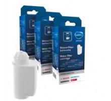 Ūdens filtrs kafijas aparātam BOSCH, SIEMENS