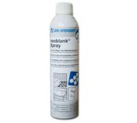 Nerūsošā tērauda kopšanas līdzeklis Neoblank Spray