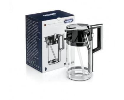 DELONGHI kafijas automāta piena trauks (kapučinators) DLSC025