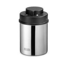 Vakuuma kafijas uzglabāšanas trauks DeLonghi