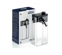 DELONGHI kafijas automāta piena trauks (kapučinators) DLSC005