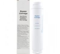 Ūdens filtra kartridžs ledusskapim EuroFilter