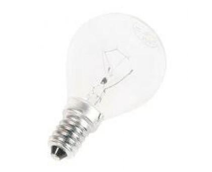 Spuldze (lampiņa) cepeškrāsnim E14/40W