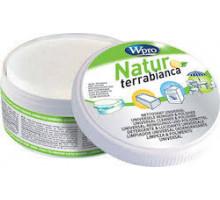 Universālais tīrīšanas līdzeklis Wpro