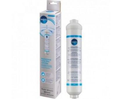 Universālais ūdens filtra kartridžs  Wpro