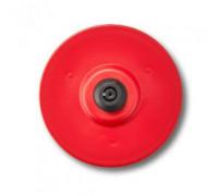 Braun pamats tējkannai WK300 sarkans