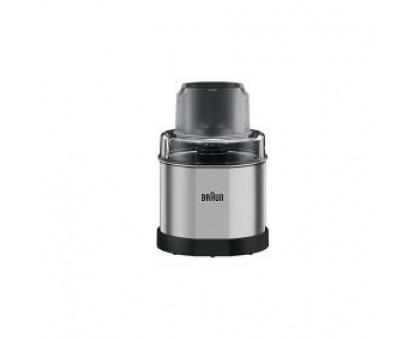 Kafijas un garšvielu dzirnaviņa Braun MQ60 (4200)