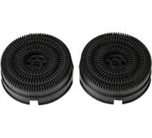 Ogļu filtrs tvaika nosūcējam Elica F00315/S