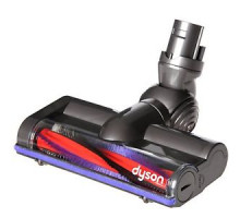 Elektrobirste putekļu sūcējam Dyson, 211 mm