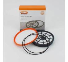 Filtrs putekļu sūcējam VAX