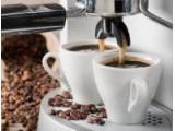 Kafijas automātu rezerves daļas (6)
