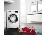 Veļas mazgājamās mašīnās rezerves daļas (11)