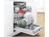 Trauku mazgājamās mašīnas rezerves daļas (14)